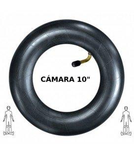 Sliderway camera d'aria S10
