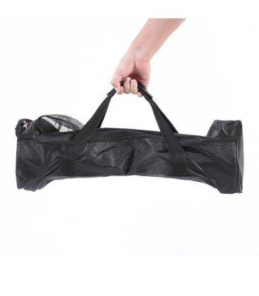 mochila transportadora