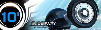 Sliderway S10